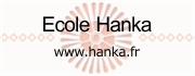 Site de l'Ecole Hanka