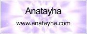 le site de Yohan Elixirs & Stage d'initiation au clair ressenti